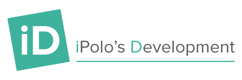 iPolo's Development